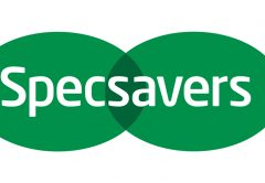 Specsavers experienced optometrist opportunity