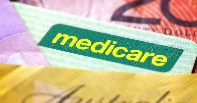 Medicare MBS Review Taskforce
