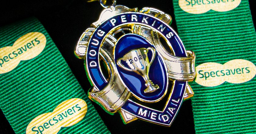 Doug Perkins Award Medal 2020_crop 01