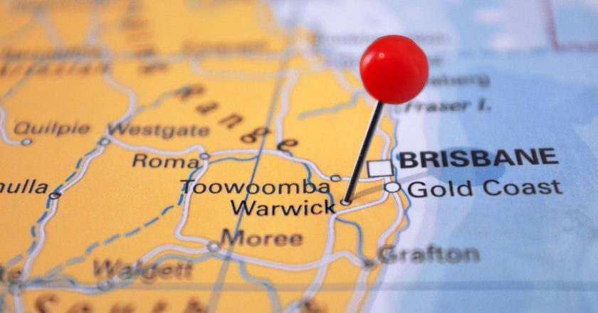 Carbal Medical Services in Toowoomba and Warwick