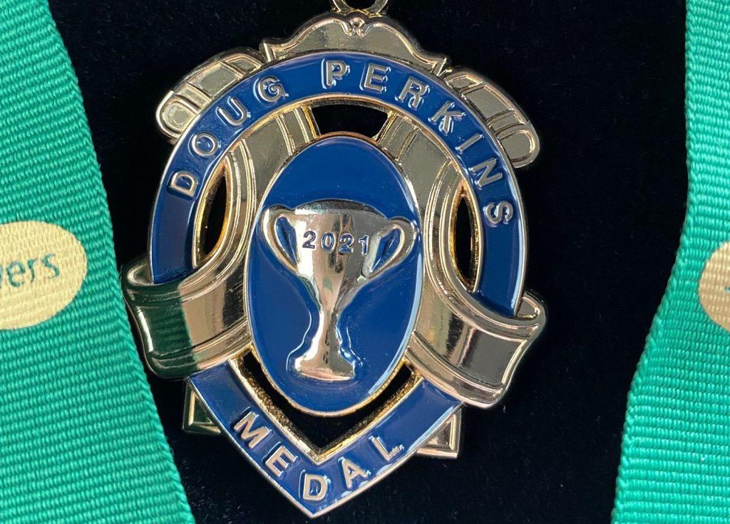 Doug Perkins Medal 2021_image copy