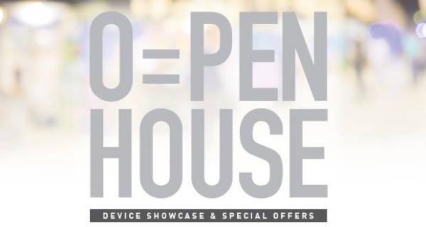 O=PEN HOUSE