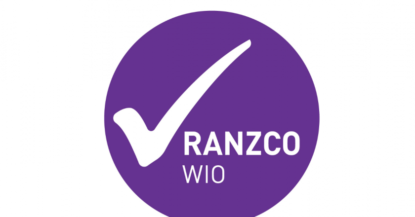 Ranzco The Tick